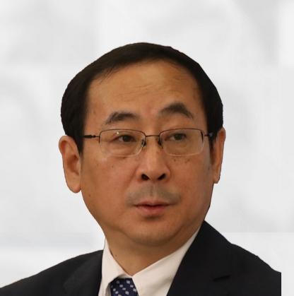 """張進華:加速建設氫基礎設施,迎接""""氫凈""""生活"""