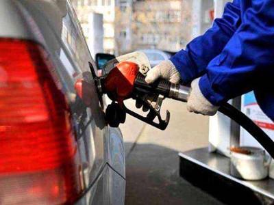 打擊油品混兌銷售、偷稅漏稅等行為 江蘇省重拳整治成品油市場亂象