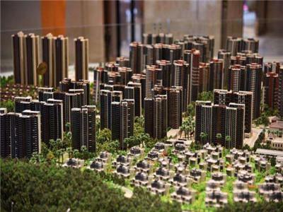 """南京11月樓市迎""""開門紅"""" 上周認購量大漲25%,逾1500套房本周上市"""
