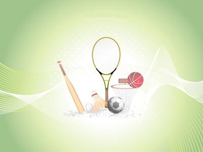 江蘇省首次發布居民體育消費數據 去年人均體育消費2028元