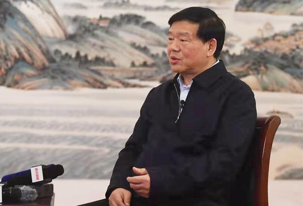民營經濟在江蘇發展中功不可沒、不可替代