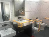 """""""廁所革命""""在江蘇:補齊短板一廁一景 讓如廁""""優雅""""起來"""