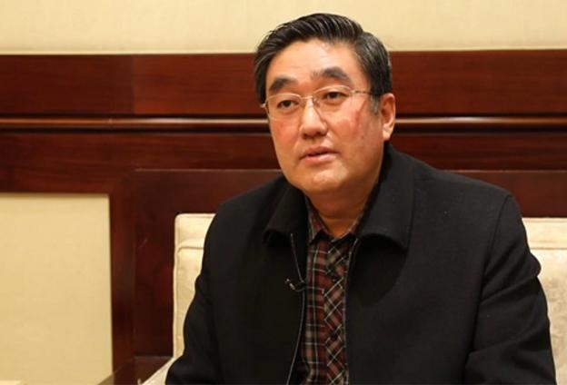 '1234'發展戰略開啟徐州醫科大學附屬醫院高質量發展新篇章