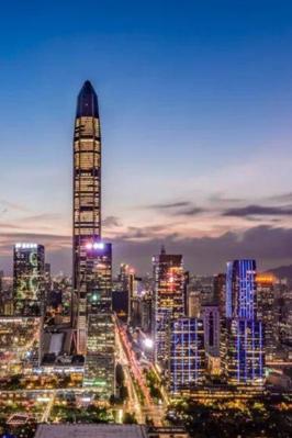 致敬改革開放四十周年微視頻| 江蘇故事