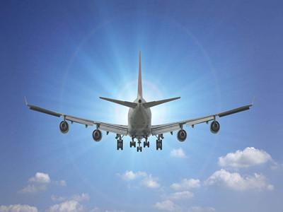 """打""""飛的""""探親旅遊火起來 南京祿口機場將新開加密近千航班"""