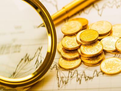 高效對接中小微企業融資需求 江蘇省加快建設綜合金融服務平臺