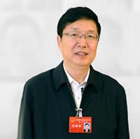 王旭东:多措并举,助力民营经济高质量发展