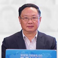 王正喜:打好改革牌走稳开放路实现高质量发展
