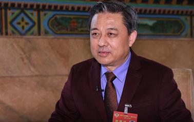 薛濤:建議江蘇把肺腺癌靶向治療EGFR基因檢測費納入醫保
