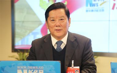 馮興振:解放思想破題煤炭困局,轉型升級服務江蘇能源保障