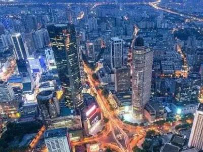 南京3月起将实施积分落户新办法 放宽社保缴纳门槛