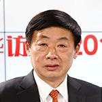 吳惠芳:破解新時期發展難題 永聯以工業化發展牽引帶動城鎮化建設