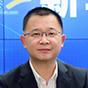 吳偉:創新發展 爭做智慧公共安全