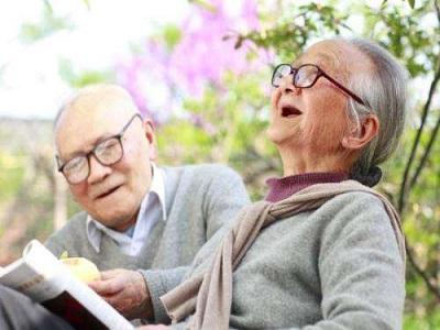 """南京市推廣""""時間銀行""""互助養老模式 有望在市級層面""""通存通兌"""""""