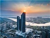 南京市突出六大服務對象打造創新名城2.0升級版