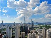 2018年全國文明城市測評南京位列第八 中央文明辦給予通報表揚
