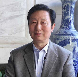成長春:以生態環境保護與修復倒逼長江經濟帶高質量發展
