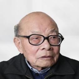 """江澄波:我想守住""""城市的眉毛"""""""