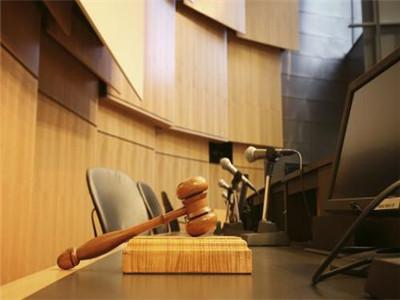 江蘇加大知識産權司法保護力度 去年有18起知識産權案件判賠超千萬元