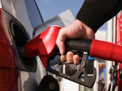 成品油價下調 92#國六汽油每升6.63元