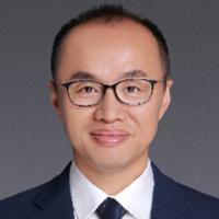 """""""赋能""""互联网+旅游""""创新发展的吴志祥"""