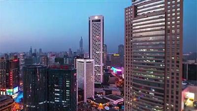 傳承創新,江蘇為中國示范