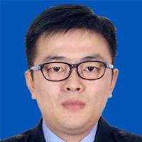 """""""创新微警务""""刘云"""