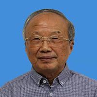 """""""民间文化传播大使""""陶起鸣"""