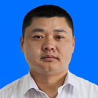 """""""公益阅读推广者""""刘飞"""