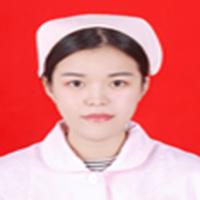 """""""暖心护士""""苏梦瑶"""