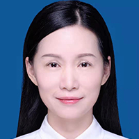"""""""网上妇联花正开""""金星"""