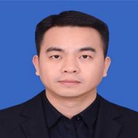 """""""企业党建带头人""""汪世龙"""