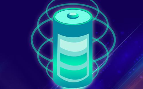 """讀懂""""電池""""儀表盤,你的筆記本電池需要保養嗎?"""