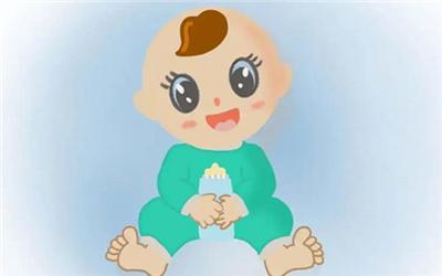 寶寶歪著小腦袋很可愛?警惕小兒斜視