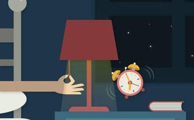 好想睡個好覺!這些快速入睡小妙招,讓你享受高質量睡眠