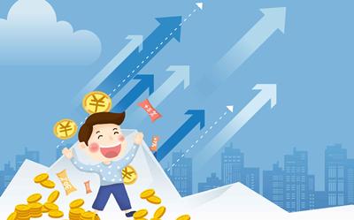 生活數理化 | 關于收益率的問題,你真的搞得清楚嗎?