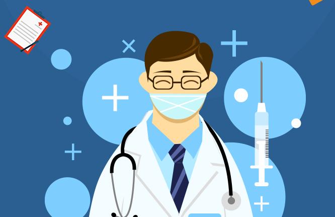 世界強化免疫日丨那些熱門疫苗,怎麼打更科學?