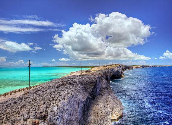 世界最美水景